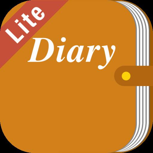 お酒ノート - 晩酌の記録管理 Lite