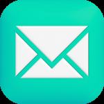 メール定型文&SNS&SMS