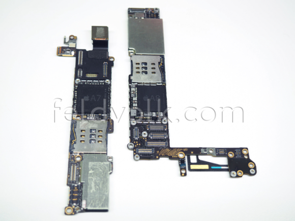 iPh6-motherboard2