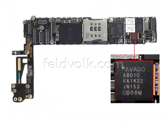 iPh6-motherboard6
