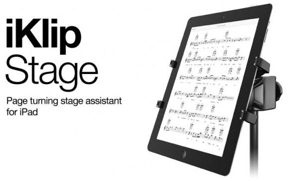 楽譜 アプリ