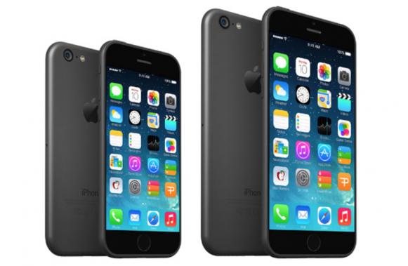 iPhone6L