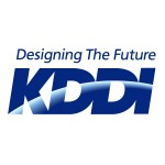 KDDI MVNO iPhone