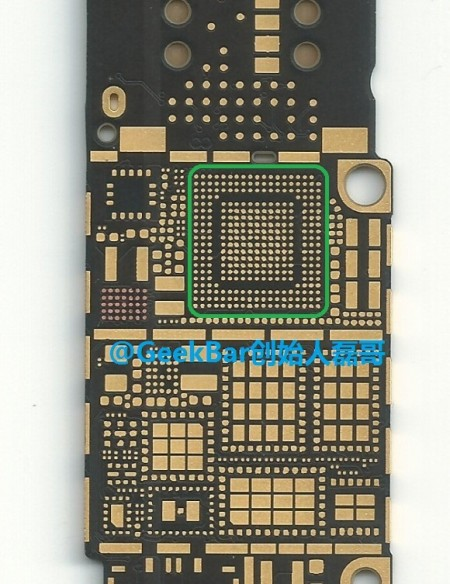iPhone6は次世代LTEチップで最大300Mbpsの高速通信が可能に!?