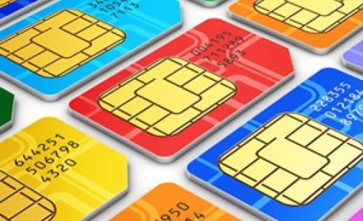 SIMロック 解除 iPhone