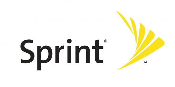 Sprint Softbank iPhone