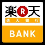 楽天銀行 送金 Facebook