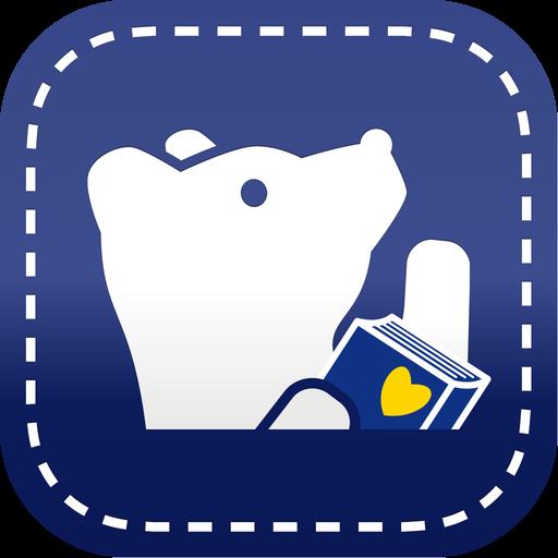 Lifebear -カレンダースケジュール(calendar)、ToDoタスク、ノート(note)、日記メモを簡単に無料電子手帳アプリに-