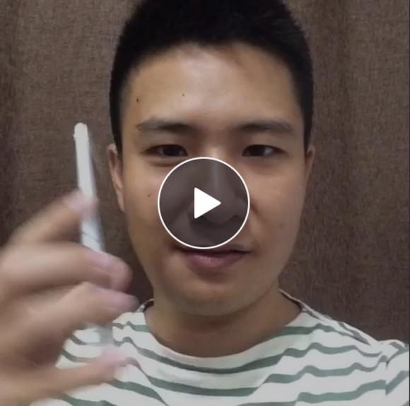 iPhone6 リーク 動画