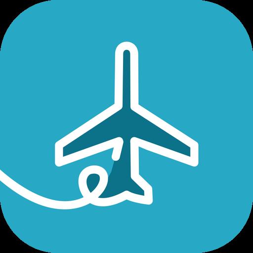 空探(そらたん)国内航空券の空席情報を一括検索比較