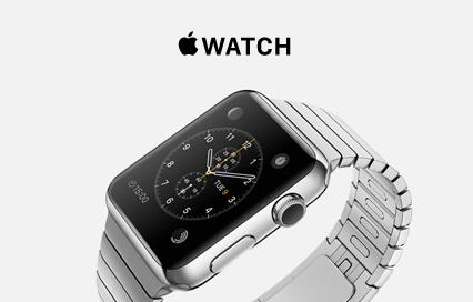 AppleWatch 動画 レビュー