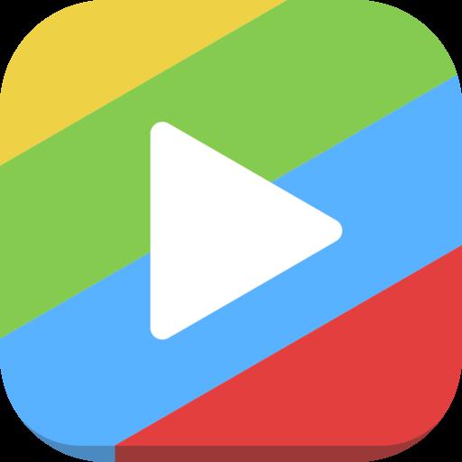 nPlayer 無エンコード,ストリーミング動画再生プレーヤー