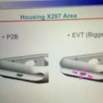 4.iWatch-housing