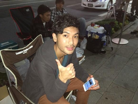 Apple銀座_006