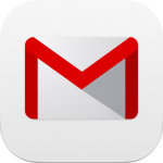 Gmail- Google のメール