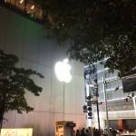 Apple銀座_001