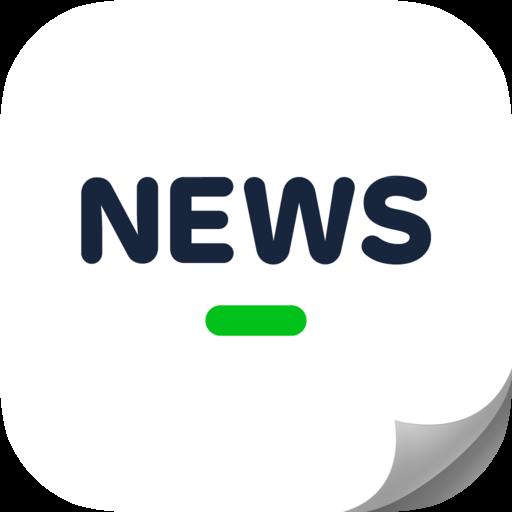 LINE NEWS - LINE公式ニュースアプリ