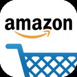 Amazon 文学 レビュー
