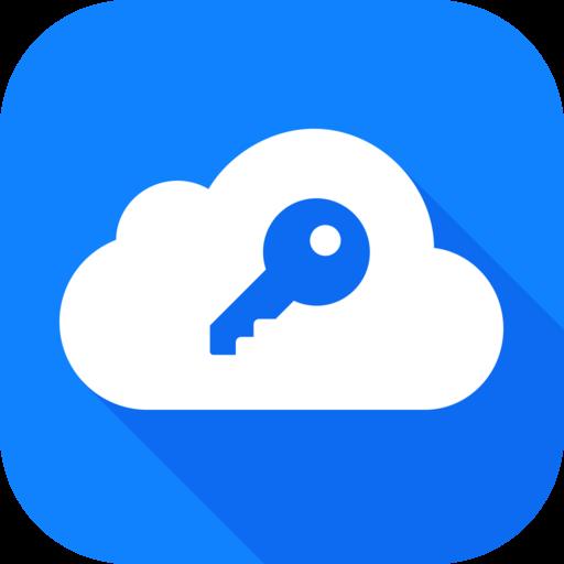 LoginBox ログイン管理とパスワ, 安全なブラウザ,  プライベート安全な保管庫, 銀行のログインアプリ - フォームフィラー