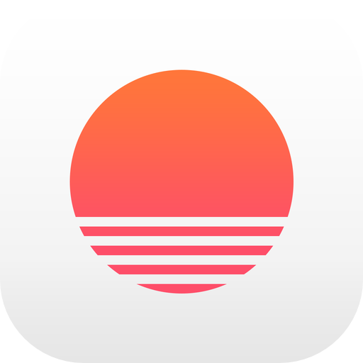 Sunrise Calendar ? for Google Calendar, Exchange and for iCloud