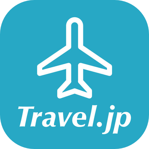 travel.jp