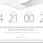 AppleEvent9.9
