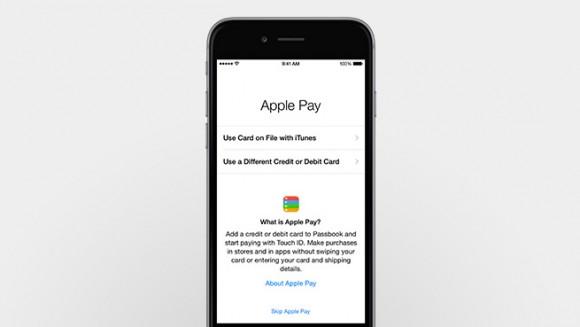 ApplePayAddCard2