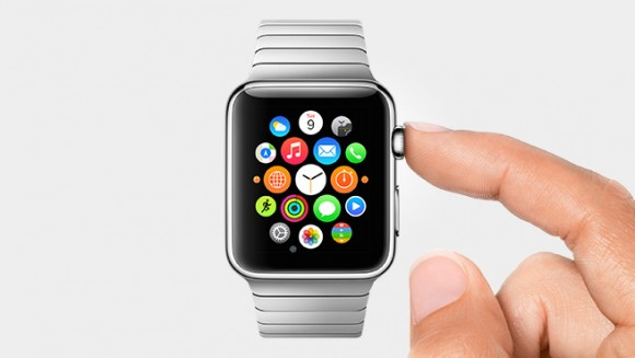 AppleWatchDigitalCrown