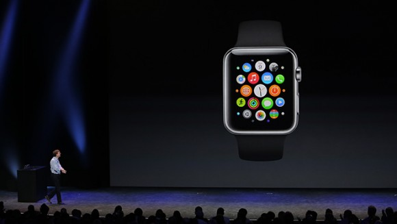 AppleWatchPress