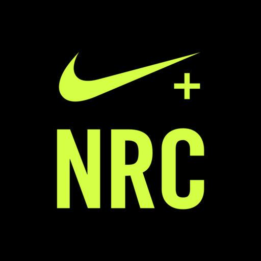 nike-run-club