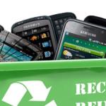RecyclePhoneImage