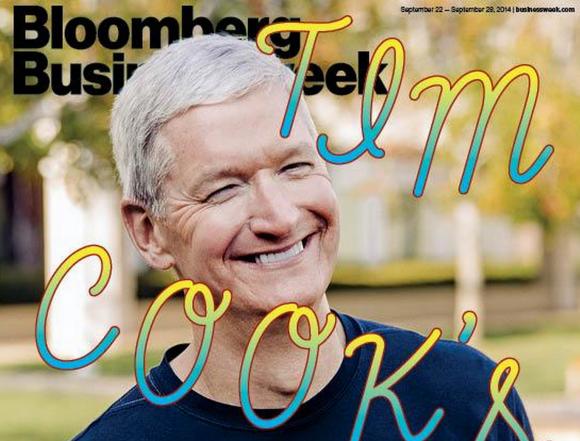 Apple セキュリティ iCloud