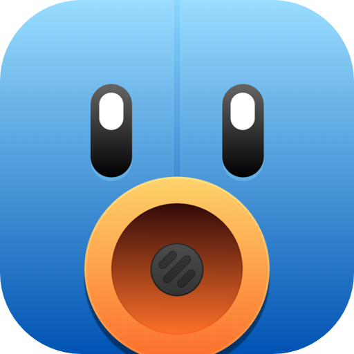 Tweetbot 3 for Twitter (iPhone