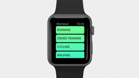 WorkoutApp