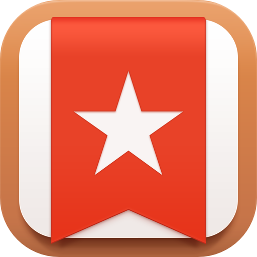 Wunderlist- To-Do List
