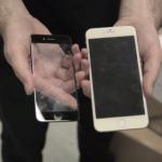 サファイアガラス搭載iPhone6は5.5インチモデルのみ?