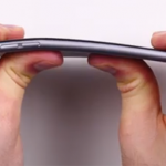 iPhone6Bend