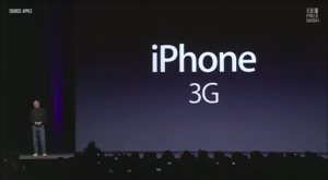 iPhone3g-5s_movies