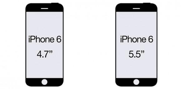 iPhone6 予約 アップル