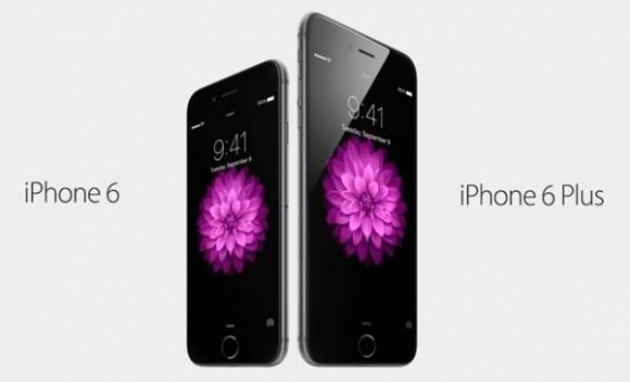 iphone6 比較