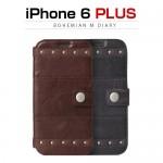 iPhone6 ケース ブランド