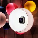 Apple Watchイベント