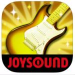 iPhone 音楽アプリ