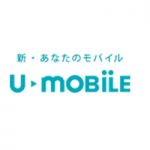 U-mobile_catch
