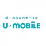 U-mobile_catch