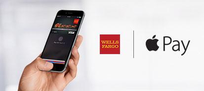 米銀行、Apple Pay利用で最大20ドルをキャッシュバック!