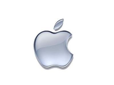 スマートフォン 出荷台数 Apple
