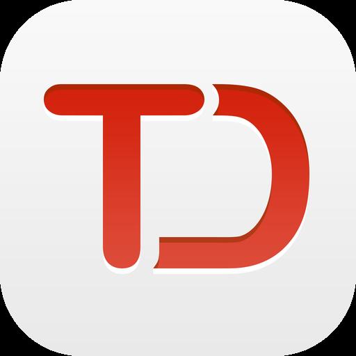Todoist:やるべきことリスト-タスクリスト