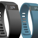 Apple Fitbit 販売中止