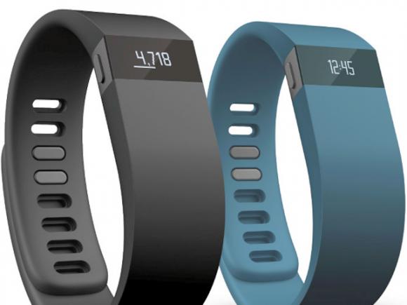 Apple Fitbit 販売中止